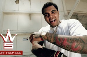 B.o.B. – Lambo Ft. Kevin Gates & Jake Lambo (Video)