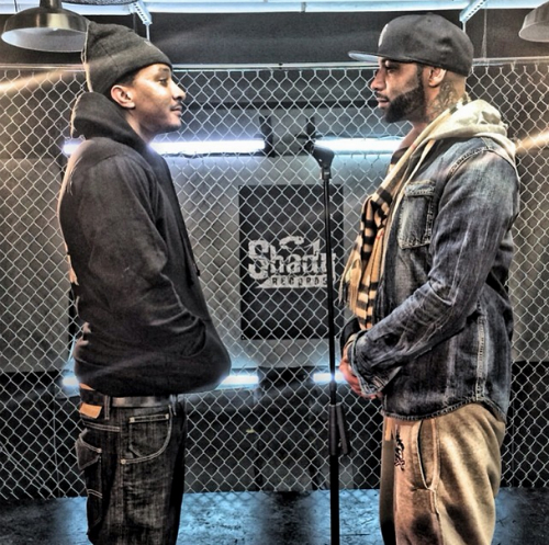 HollowDaDon-Says_Battle_With_Joe_Budden_Is_Rigged