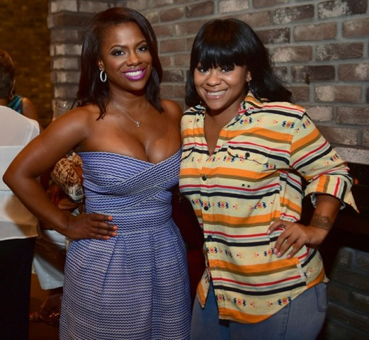 kandi-burruss-toya-wright-angel-mccouughtry-more-gather-for-the-lucy-movie-premiere-in-atlanta.jpg