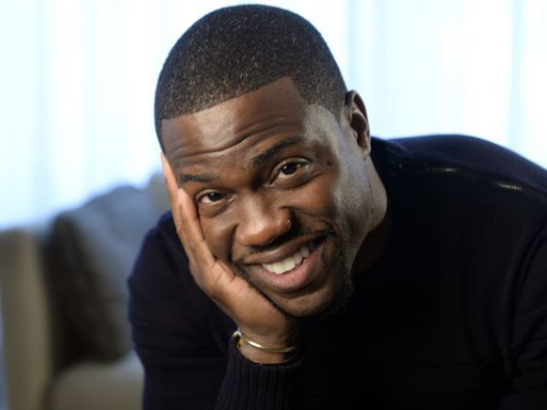 Kevin_Hart_Fires_Back_At_Twitter_Critics Kevin Hart Fires Back At Critics On Twitter