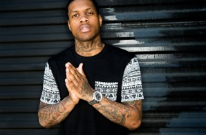Lil Durk Announces First Single Will Feature Chris Brown & French Montana (Video)