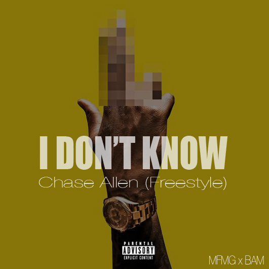 chase-allen-i-dont-know-freestyle.jpg