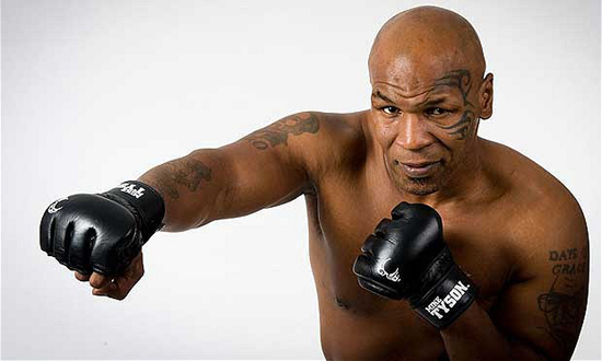 the-champ-is-here-jamie-foxx-is-set-to-play-mike-tyson-in-a-new-biopic.jpg