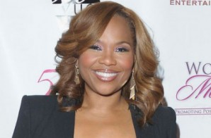 Mona Scott-Young Speaks On Love & Hip Hop Spin-Off (Video)