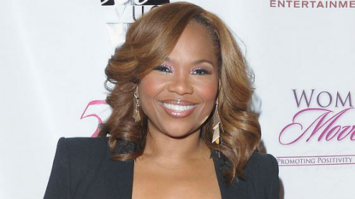 Mona_Scott_Young_Speaks_Love_Hip_Hop_Spinoff Mona Scott-Young Speaks On Love & Hip Hop Spin-Off (Video)