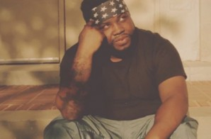 Nice Major – Unstoppable / Alright, OK (Video)