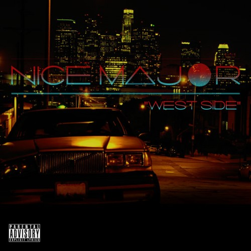 NiceMajor - West Side