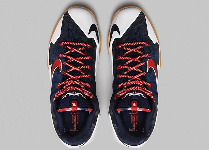 nike-lebron-11-july-4th-photos3.jpg