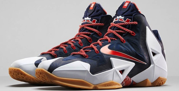 nike-lebron-11-july-4th-photos2.jpg