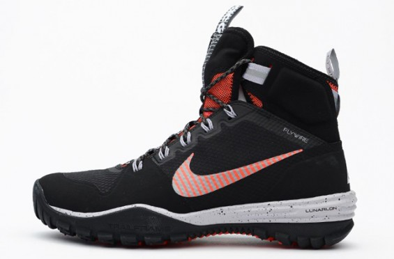 Nike-Lunar-Incognito-Mid-Black-565x372 Nike ACG Lunar Incognito Mid (Photos)