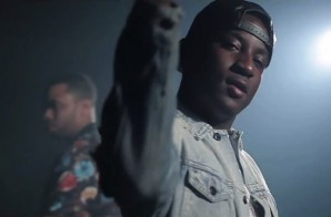 Tha Joker x K Camp – In The Mode (Video)