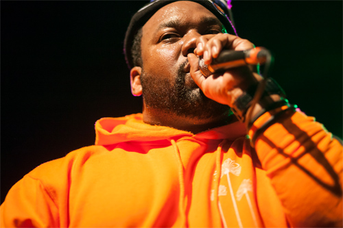 Raekwon_Joined_By_Bobby_Sch