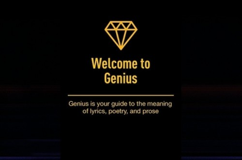 Rap_Genuis_Drops_Rap_From_Name-500x330 Rap Genius Drops Rap From Name