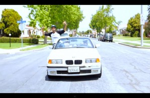 PrezSport (El Prez x Jansport J) – Droptops (Video)
