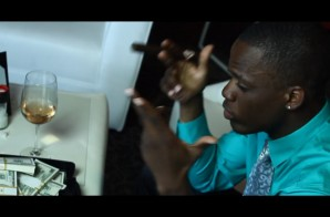 Rell Jerv – Remember M3 (Dir. by Inferno Productions)