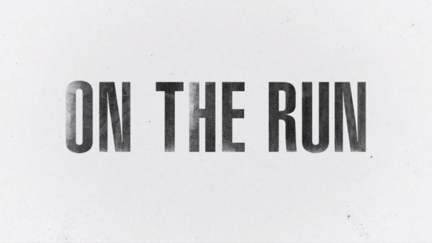 Screen-Shot-2014-07-14-at-10.34.35-AM-630x354-1 HBO - Jay Z & Beyonce: On The Run (Trailer)