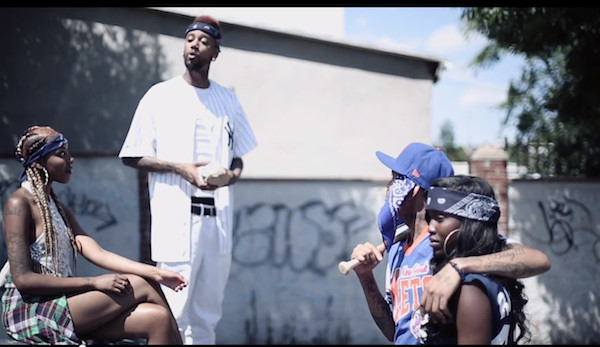 Screen-Shot-2014-07-18-at-11.54.12-AM-1 Tray Pizzy - My Borough (Video)