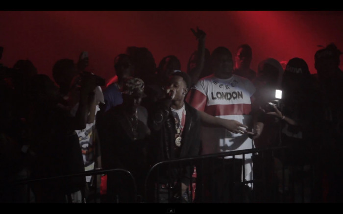 rich-the-kid-k-camp-invade-club-ibiza-in-washington-d-c-video.jpg