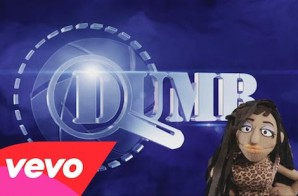 Jazmine Sullivan – Dumb Ft. Meek Mill (Video)