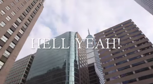 Trel_Mack_Hell_Yeah_Video