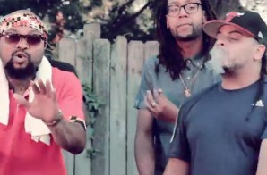 Yolo Bilf – 30UNO (Video)