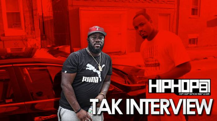 YoutubeTHUMBS-JUNE-148 Tak (of Dreamchasers) Talks 'Cigars & Champagne', Visionary Management, Rick Ross & More With HHS1987