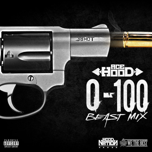 ace-hood-0-to-100-beastmix-HHS1987-2014