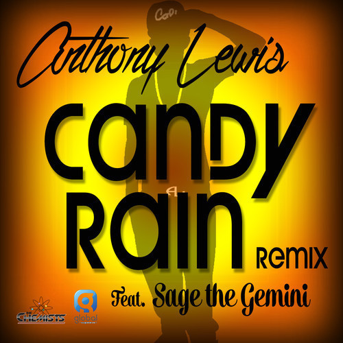 anthony-lewis-x-sage-the-gemini-candy-rain-remix.jpg