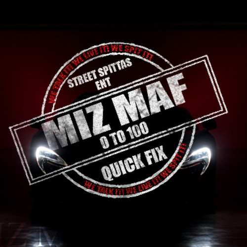 miz-maf-0-to-100-quick-fix-freestyle.jpg