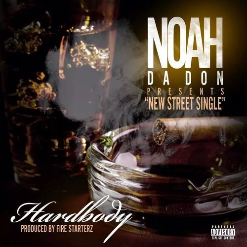 artworks-000085250757-qzwye6-t500x500 Noah Da Don - Hardbody (Prod. By Fire Starterz)