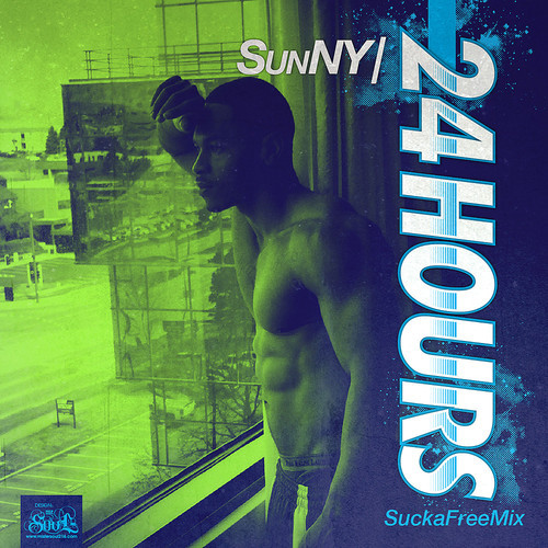 sunny-24-hours-freestyle.jpg