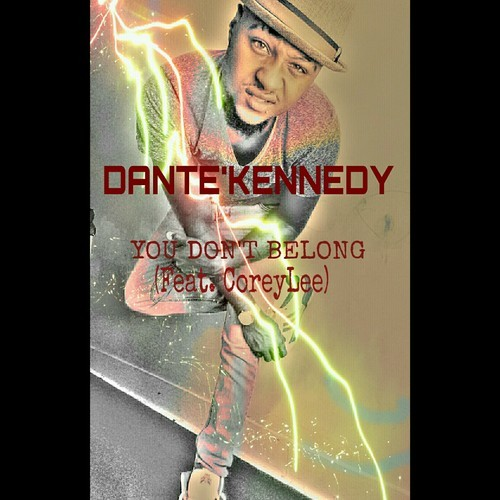 corey-lee-x-dante-kennedy-you-dont-belong.jpg
