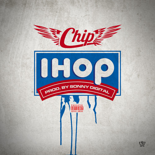 chip-ihop-prod-by-sonny-digital.jpg