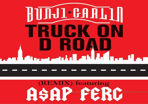 asap-ferg-truck-on-d-road-remix-HHS1987-2014