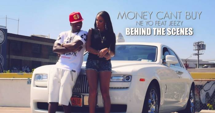 behind-the-scenes-ne-yo-x-young-jeezy-money-cant-buy-video-hhs1987-2014