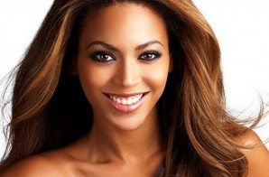 Beyonce – Ex-Factor (Live In New Orleans – On The Run Tour) (Video)