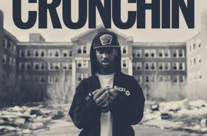Boldy James – Crunchin