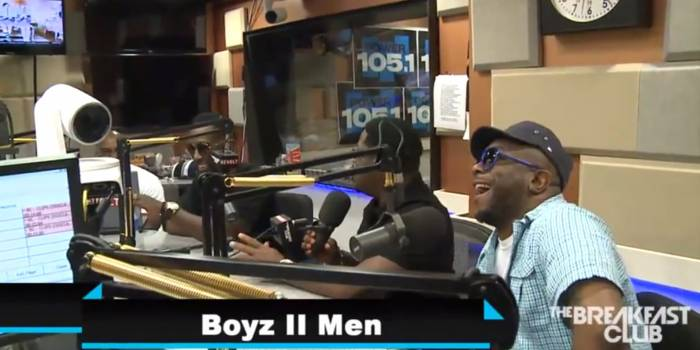 boyz-ii-men-visited-the-breakfast-club-to-talk-new-album-more-video-HHS1987-2014 Boyz II Men Visits The Breakfast Club To Talk New Album, Former Members & More (Video)