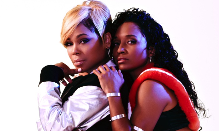 c700x420 TLC – Meant To Be (Live In Atlantic City) (Video)