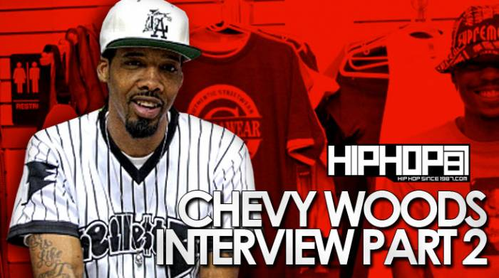 chevy-woods-talks-upcoming-collaborations-pittsburghs-music-scene-weed-more-with-hhs1987-video-2014