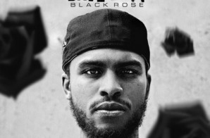 Dave East – Black Rose (Mixtape)