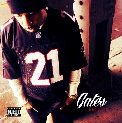 gates-rated-g-mixtape.jpg