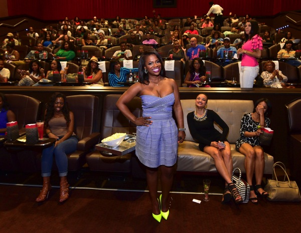 kandi-burruss-toya-wright-angel-mccouughtry-more-gather-for-the-lucy-movie-premiere-in-atlanta2.jpg