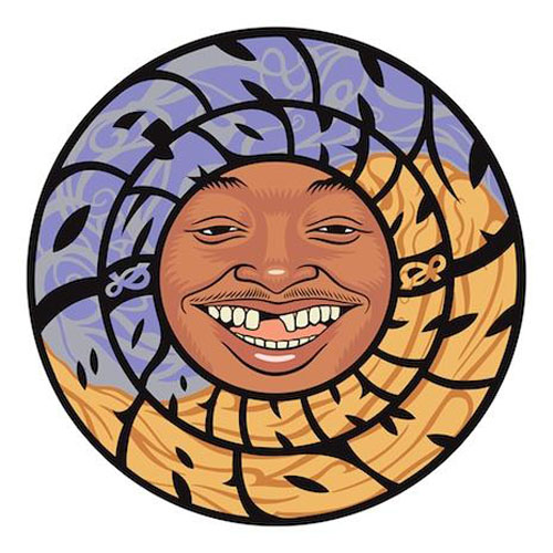 danny-brown-smokin-drinkin-remix-ep-steam.jpg