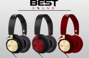DJ Khaled Announces We The Best Sound Headphone Line