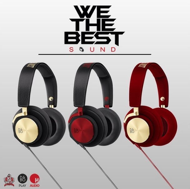 dj-khaled-announces-we-the-best-sound-headphone-line-HHS1987-2014