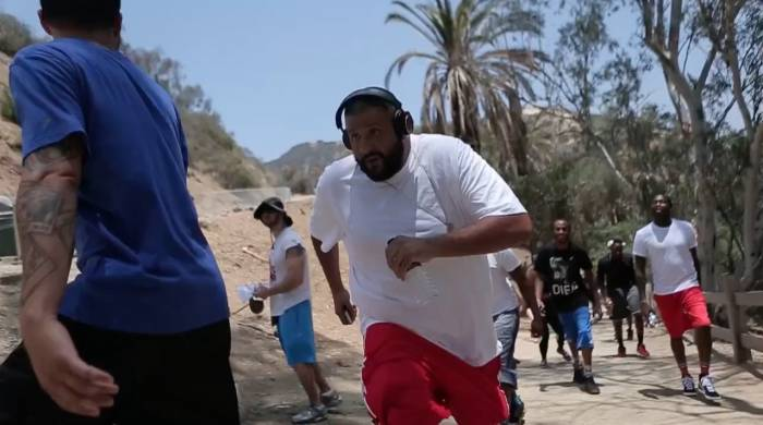 dj-khaled-they-dont-love-you-no-more-la-las-vegas-tour-vlog-HHS1987-2014 DJ Khaled - They Don't Love You No More (LA & Las Vegas Tour Vlog)
