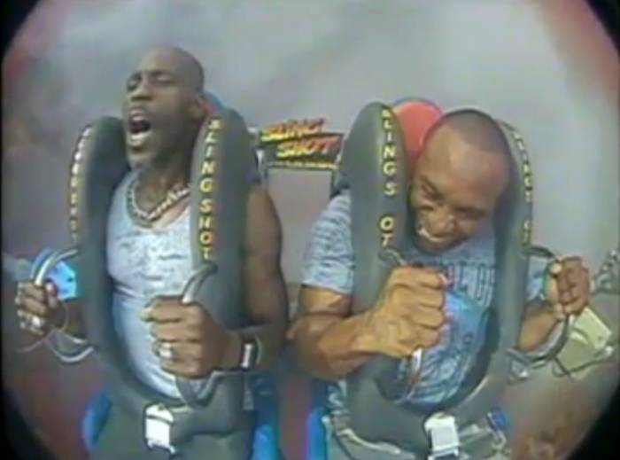 dmx-yells-screams-for-his-life-while-on-the-sling-shot-ride-video-HHS1987-2014