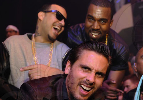 french-montana-previews-his-new-track-featuring-kanye-west-video-HHS1987-2014