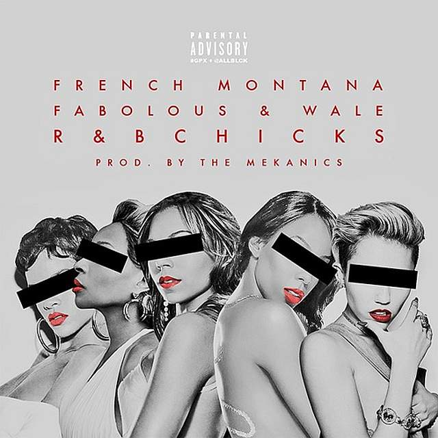 french-montana-rnb-chicks